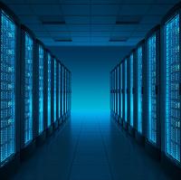 RadWare Server